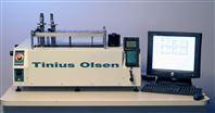 HDTM 自动热变形温度与维卡软化点试验机