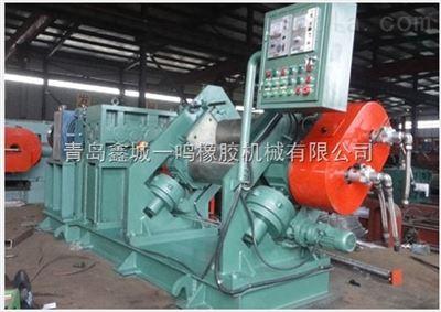 XY-3F300二辊/ 合金冷硬铸铁辊筒压延机
