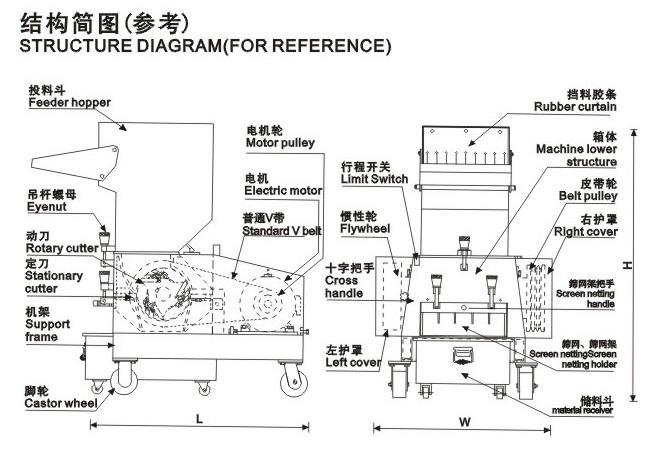 电路 电路图 电子 户型 户型图 平面图 原理图 657_449