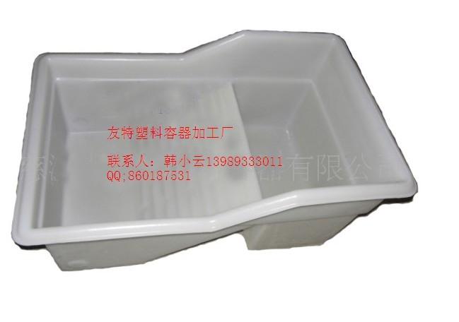 PE水箱,乌龟孵化槽,水产养殖桶