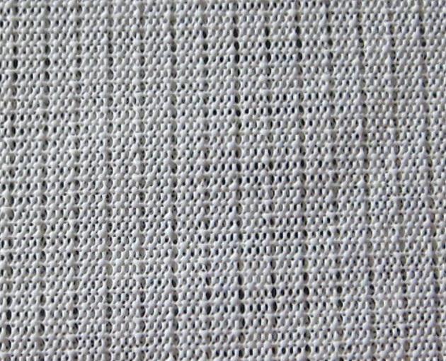 北欧风圆地毯贴图素材